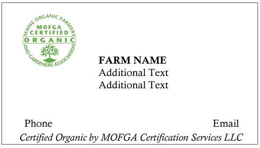 organic marketing tools